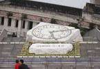 10 năm sau động đất Tứ Xuyên: Thị trấn ma giữa lòng thành phố mới