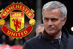 "MU ""đốt"" 150 triệu bảng chuyển nhượng, Arsenal mua Alderweireld"