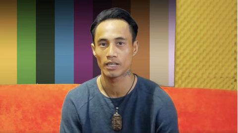 Phạm Anh Khoa