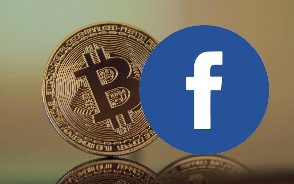 Facebook đang lên kế hoạch ra tiền ảo Bitcoin riêng?