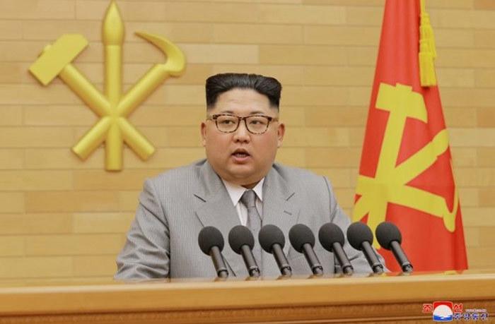 Thế giới 24h,Triều Tiên,Nhật Bản,bắt cóc