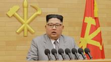 Thế giới 24h: Triều Tiên thẳng thắn đáp trả Nhật