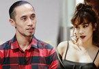 Giới nghệ sĩ tức giận vì phát ngôn 'vỗ mông nhau để chào hỏi' của Phạm Anh Khoa