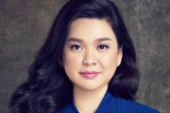 Bà Nguyễn Thanh Phượng và truyền thống lạ gây bất ngờ
