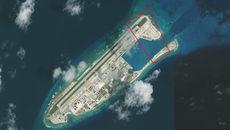 Trung Quốc ngày càng hung hăng tại Biển Đông