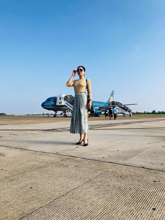 Lệ Quyên,Bảo Thanh,Hoài Linh,Bảo Thy,Đông Nhi