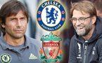 Chelsea chờ phép màu, Liverpool không được phép sảy chân