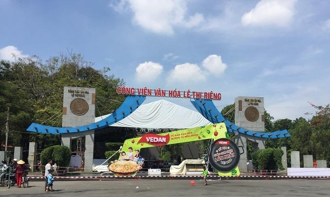TP.HCM,Đồng Nai