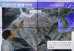 Điểm ít biết về bãi thử hạt nhân Triều Tiên sắp đóng cửa