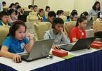 Dự thảo Luật Giáo dục sửa đổi, bổ sung có gì mới?