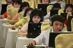 40% giáo viên tiểu học chưa đạt chuẩn mới sẽ làm gì?