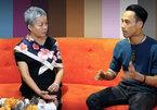 Nhận hàng ngàn comment nhục mạ vì phỏng vấn Phạm Anh Khoa
