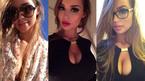 Fan nữ tuyên bố phá vỡ hạnh phúc của Ibrahimovic