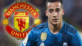 Mourinho bốc về sao Real, Mahrez đầu quân Man City
