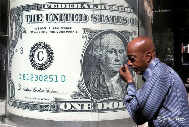 Tỷ giá ngoại tệ ngày 14/5: USD, Euro giảm