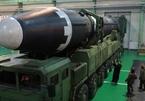 Thế giới 24h: Mỹ ra điều kiện với Triều Tiên