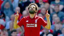 """MU """"đốt tiền"""" đấu Real, Salah đã làm gì với Liverpool?"""