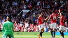 Lịch thi đấu, kết quả vòng 38 Ngoại hạng Anh