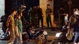 Truy bắt trộm cướp, 2 hiệp sĩ ở Sài Gòn bị đâm tử vong