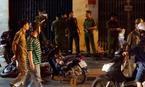 Truy bắt trộm cướp, 2 hiệp sĩ và 1 dân thường ở Sài Gòn bị đâm tử vong
