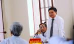 Tin pháp luật số 36: Ông Nguyễn Khắc Thủy dâm ô xử án treo, dư luận bất bình