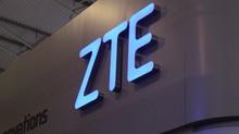 ZTE có thể được tổng thống Trump 'cứu'
