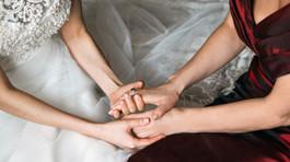 Con dâu ước gì có nhà riêng để khỏi phải sống chung với mẹ chồng