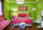 Phong thuỷ khi trang trí nội thất phòng ngủ người tuổi Mão