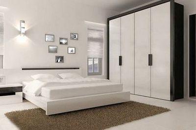 Phong thuỷ khi trang trí nội thất phòng ngủ người tuổi Sửu