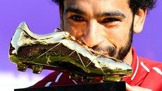 """MU """"bắt cóc"""" Ter Stegen, Real đánh úp Liverpool vụ Salah"""