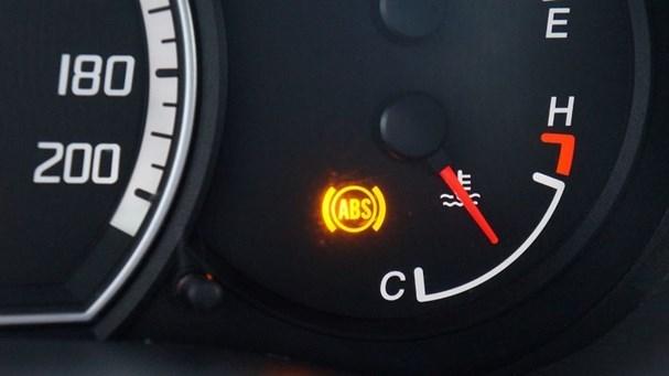 ô tô mất phanh,động cơ ô tô,bảo dưỡng ô tô,KỸ NĂNG LÁI XE,tai nạn giao thông