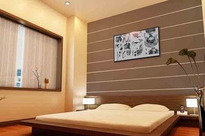 Phong thuỷ khi trang trí nội thất phòng ngủ người tuổi Dậu