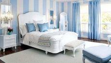 Phong thuỷ khi trang trí nội thất phòng ngủ người tuổi Hợi