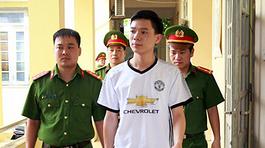 Phó Thủ tướng yêu cầu xét đơn kiến nghị của BS Hoàng Công Lương