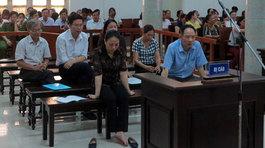 Hà Nội: Cựu Phó giám đốc Sở Nông nghiệp lĩnh án 12 năm tù