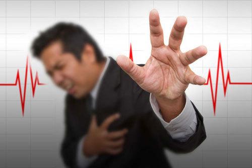 Nâng nhận thức về tăng huyết áp, nói không với đột quỵ