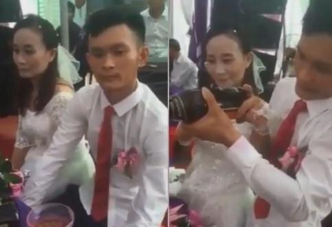 Đám cưới,Tình yêu,Thanh Hóa