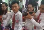 Thực hư đám cưới chú rể kém cô dâu 21 tuổi ở Thanh Hoá