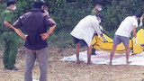 Tiết lộ gây sốc về vụ giết người, 3 lần chôn xác phi tang