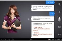 Trợ lý ảo có thể bị thao túng, nhận lệnh từ giọng nói siêu âm
