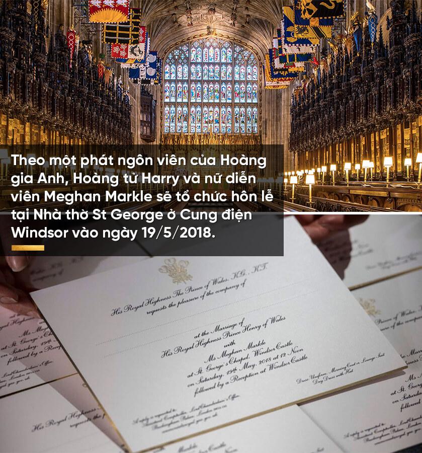 hoàng tử Anh,Lọ lem,cổ tích,Hoàng tử Harry