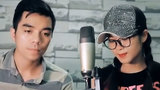 Khi sky bận cày view cho Sơn Tùng, mạng xã hội lại sôi sục trước cover 'Chạy ngay đi' với lời hát cực rõ