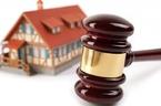 Tính thuế thu nhập cá nhân khi bán nhà hóa giá