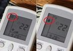 Sự thật về chế độ Dry trên điều hòa giúp tiết kiệm điện 10 lần
