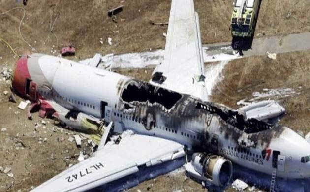 Nguyên nhân sốc khiến máy bay EgyptAir đâm xuống biển