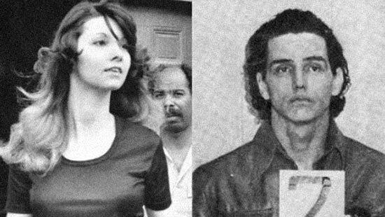 Thảm án giết gia đình để hưởng thừa kế rúng động nước Mỹ