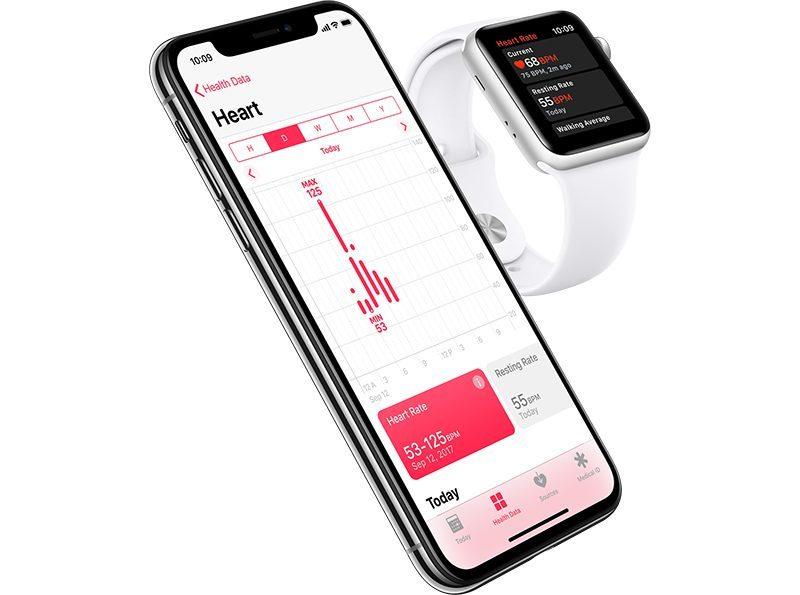 Apple Watch,đồng hồ thông minh,Apple