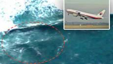 Thế giới 7 ngày: Lời giải cho bí ẩn mang tên MH370