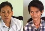 Chân dung hai nghi can giết người chôn xác ở Đà Nẵng