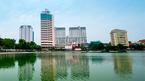 Khách sạn Hà Nội, BV Thanh Nhàn vào 'danh sách đen' vi phạm phòng cháy